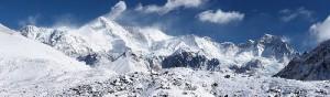 nepal 300x88 - Nepalresor